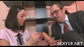 immaculate pleasure daddy Japanese lessbian taking advantage