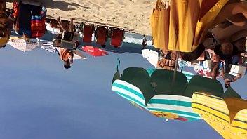 the rough sexon outdoor beach Youjizz jilbab video