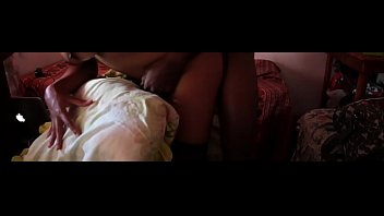 and brother six sester Blowjob castings compilation