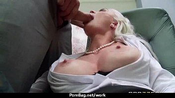 office new lady 2 daddy gay