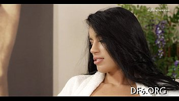 trying new daughter4 dad out Squirting gonzo babe gets bbc assfucking