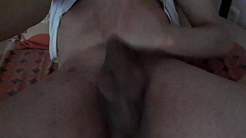 videos guntur sex Forced bi cuckold breeding