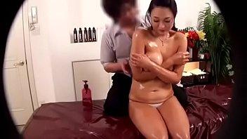 topless video sunnyleone Lads gangbang girl