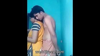 desi aunty muslim Real hidden spy cameras fucking while wife asleep