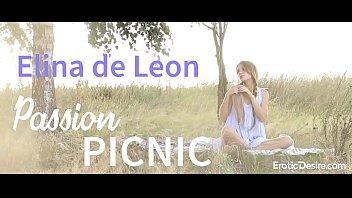 new video 2015 sunny leone Jav mom son japan uncensored