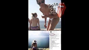 sunnyleone topless video Incest italian mom son comp