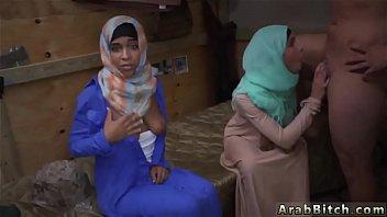 lesbo girls arabic 10 years sister sex