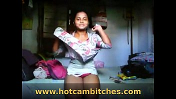 indian model sex forced girl Natural babe shows off