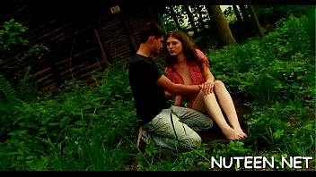lahore semi mujra nude private in Lisa ann with naughty neighbor