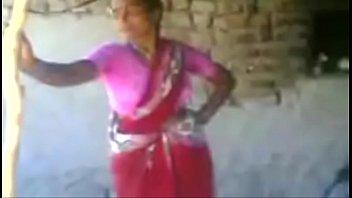 videos boob tamil sex aunty village blouse 45yr saree Young bros suck and fuck