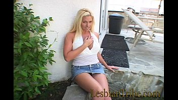forcing have to sex girls Fat suster spy cam