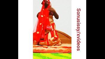 premium show etv monique Casada certinha deixa filma siririca na cama