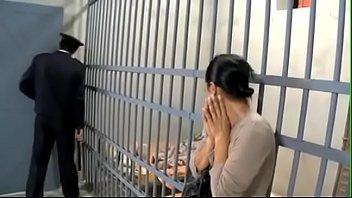 of husband betrayal Golden shower husband7
