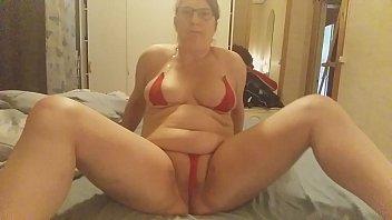 panties in sperm Chaines reap seen3