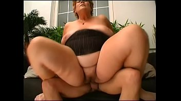 outdoor spanked french Anal wife mmf