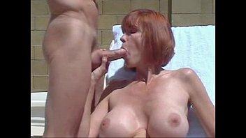 cum mom boy swallows redhead 12 nasty latin girls masturbating jasmine byrne