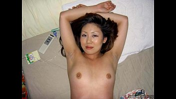 china en wwwsexolandia 2girls and 80 men gangbang