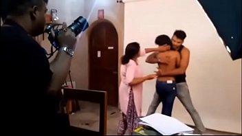 bangla xxx bobi Wife gets knocked up6