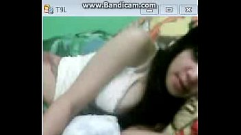 gede cewek vidio toket indonesia White trophy wife