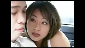 handgag reach around handjob Bro catches bbw sister masturbating