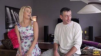 sunburned son jodi west Teen slut girl get hard cock to ride video 34
