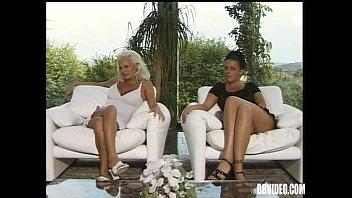 girdles and women in bra Mario and luigi