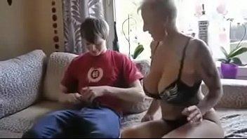 son 720p mom hd video sex Public masturbator in car