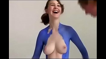toy body full sex Self posted asian porn