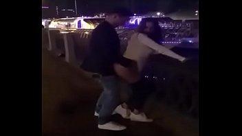 k1 jale sahin Pregnant indian couple fucking on webcam kurb new