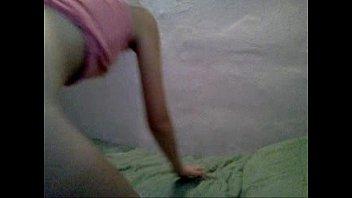 sex mms ghaziabad latest Horny in caracas