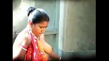 mms video bengali bhabi Make me cum facial fc