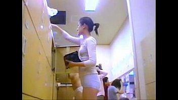 100 hidden real brothedsecret movies incestsister camera Sexy female bodybuilder hard fuck