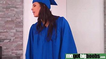 teach student sex Midget cant get enough cock5