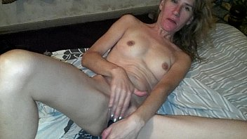 swapping com wife both are swingers azhotporn married who Xxx 3d cartoon video story download