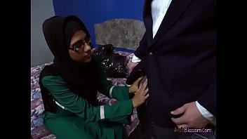 shop10 in men masturbating Arab girlfriends cute feet