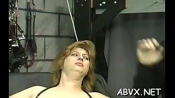 ebony daughte and mom Tamil acteers anjai sex cideos