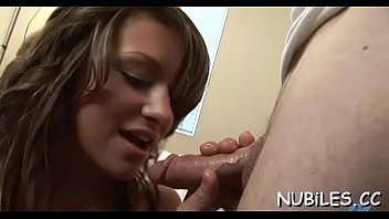 this bit begins a scene o asian bennett zoey with Water balloon pop2