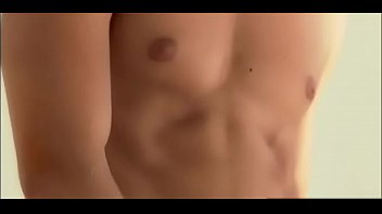 salman actress videos porns kaifwith bollywood xnxx katrina Big ass blonde girl hard fucking wwwhd freeporntk6